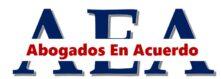 Abogados de Sucesiones y Divorcio en Bogotá, Colombia